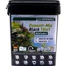 Dennerle Deponit-Mix Black 10in1, 9,6 kg