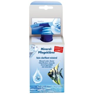 Dennerle ClearUp - 100 ml