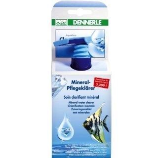 Dennerle ClearUp - 250 ml
