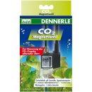 Dennerle CO2 Magnetventil