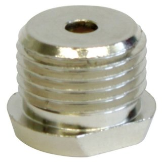 Dennerle CO2 Adapter Nano / Space Einweg (Nr. 2997)