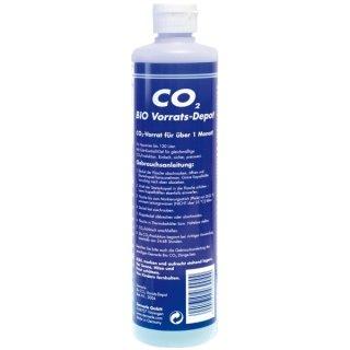 Dennerle CO2 Bio Vorratsflasche