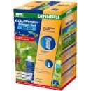 Dennerle CO2 Pflanzen-Dünge-Set BIO 60