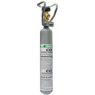 Dennerle CO2 Vorratsflasche MEHRWEG - 500 g