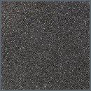 Dupla Ground colour, Black Star, 0,5 - 1,4 mm, 10 kg