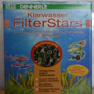 Dennerle FilterStars Bio Bälle - 4 Liter