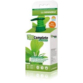 Dennerle V30 Complete - 250 ml