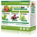 Dennerle Perfect Plant SystemSet - 1600 Liter