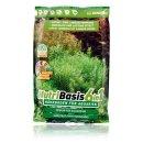 Dennerle NutriBasis 6in1 - 9,6 kg