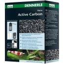 Dennerle Nano ActivCarbon - 300 ml