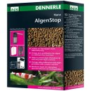 Dennerle Nano AlgenStop - 300 ml