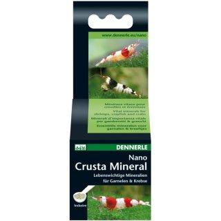 Dennerle Crusta Mineral - 35 g