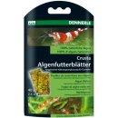 Dennerle Nano Algenfutterblätter - 40 Stück