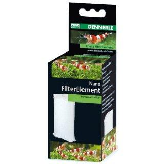 Dennerle Ersatz-Filterelement