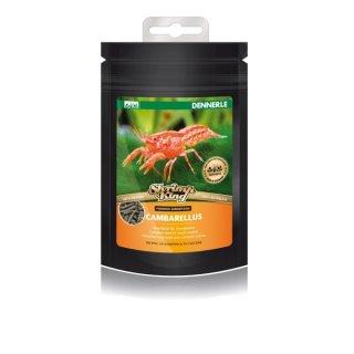Dennerle Shrimp King Cambarellus - 45 g