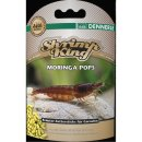 Dennerle Shrimp King Moringa Pops - 40g
