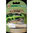 Dennerle Shrimp King Atyopsis - 35g