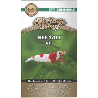 Dennerle Shrimp King Bee Salt GH+ - 200 g