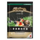 Dennerle Shrimp King Active Soil - 8 Liter