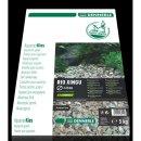Dennerle Plantahunter Rio Xingu MIX 2-22mm - 5 kg