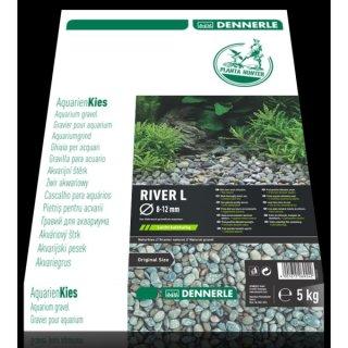 Dennerle Plantahunter River L - 8-12mm