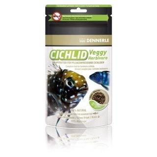 Dennerle Cichlid Veggy - 250 ml