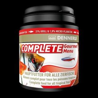 Dennerle Complete Gourmet Menü  Dose 200 ml