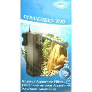 Classica PowerBio 700