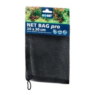 Hobby Net Bag pro 20 x 30 cm Filtermedienbeutel
