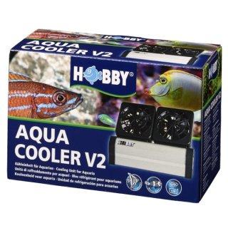 Hobby Aqua Cooler v2 - Aquarienkühler