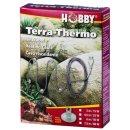 Hobby Terra-Thermo, Heizkabel, 3 m 15 W