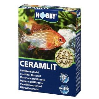 Hobby Ceramlit 600 g
