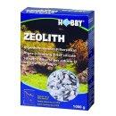 Hobby Zeolith, 5 - 8 mm 1.000 g