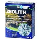 Hobby Zeolith, 5 - 8 mm 500 g