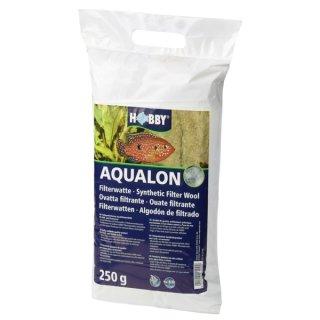 Hobby Aqualon, Filterwatte 1.000 g