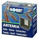 Hobby Artemia Sieb 120 my ideal zum Auswaschen von...
