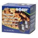 Hobby Artemia Siebkombination, 4 Siebe 120, 300, 560, 900...