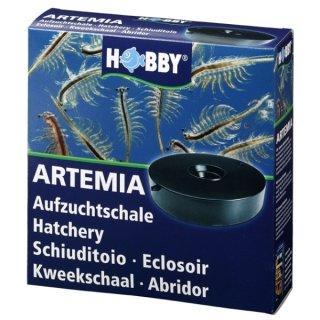 Hobby Artemia Aufzuchtschale - kein Stromanschluss nötig