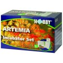 Hobby Artemia Incubator Set - Artemiazucht leicht gemacht