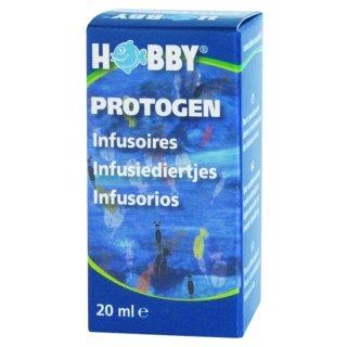 Hobby Protogen, Infusorien 20 ml