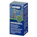 Hobby Mikrozell, Artemia Futter 20 ml
