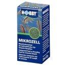 Hobby Mikrozell, Artemia Futter 240 ml Aufzuchtfutter