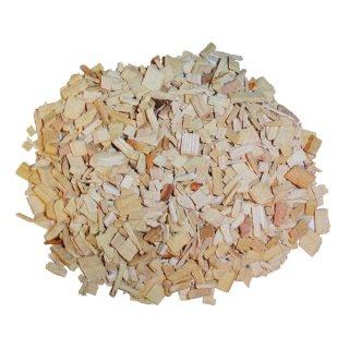 Hobby Terrano Buchenhack 8 l - Substrat für trockene Terrarien