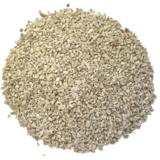 Hobby Terrano Kalzium, natur Ø 2 -  3 mm, 5 kg