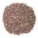 Hobby Terrano Kalzium, rot Ø 2 -  3 mm, 5 kg