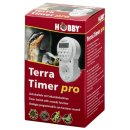 Hobby TerraTimer pro Zeitschaltuhr für Terrarien