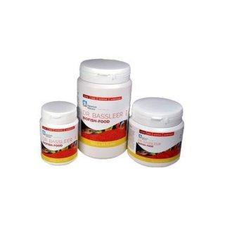 Dr. Bassleer Biofish Food regular FLAKE - 35 g