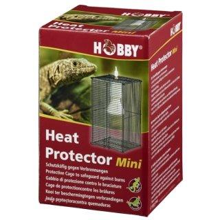 Hobby Heat Protector, Mini 12 x 12 x 18 cm