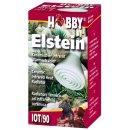 Hobby Elstein Wärmestrahler, 60 W Heizstrahler
