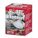 Hobby Elstein Wärmestrahler, 100 W - Heizlampe...